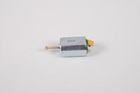 Микромотор для педикюрных аппаратов концерна Unitronic