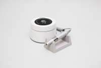 "Brillian White (с педалью в коробке) - аппарат для маникюра ""Брилиан/H100"" (30000 об/мин)"