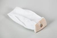 Сменный мешок для сбора пыли (MediPower)