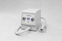 Аппарат для педикюра с пылесосом Podomaster Classic