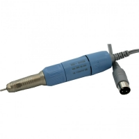 наконечник-микромотор SDE-SH20N/Blue (30 000 об/мин)