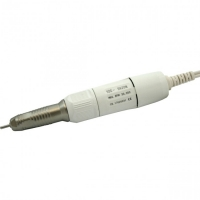 наконечник-микромотор SDE-SH20N/White (30 000 об/мин)